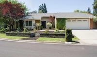 Danville California Flat Fee