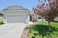 Gilroy California Flat Fee