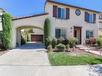 San Ramon California Flat Fee